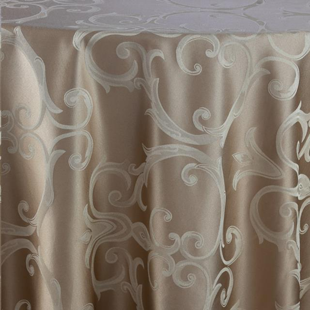 Chopin Gold Napkin Rentals Raleigh Nc Where To Rent