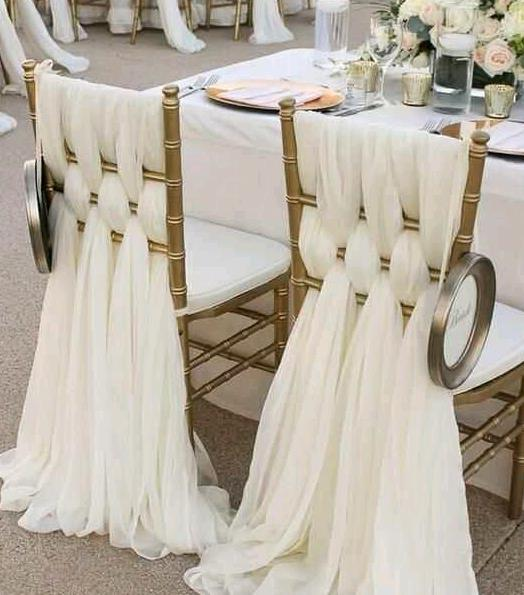 Incredible Chair Rentals Raleigh Nc Where To Rent Chairs In Durham Squirreltailoven Fun Painted Chair Ideas Images Squirreltailovenorg
